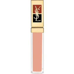 Блеск для губ Yves Saint Laurent -  Gloss Pur №01 Pure Nude